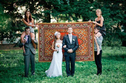 wonderful-weddings-funny-8.jpg
