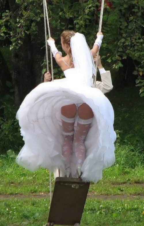 wonderful-weddings-funny-18.jpg