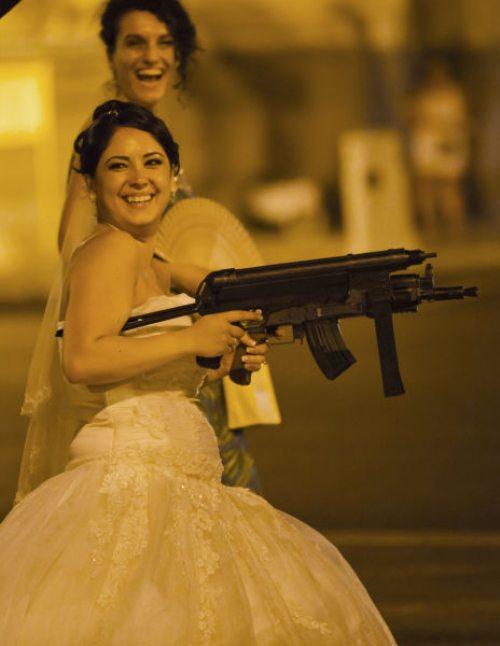wonderful-weddings-funny-20.jpg