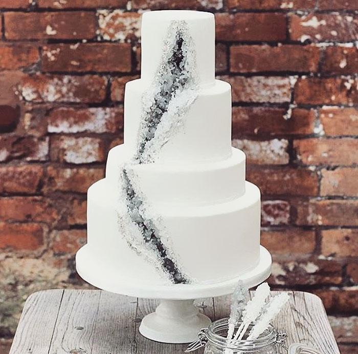 Toronto Mississauga Wedding Videography