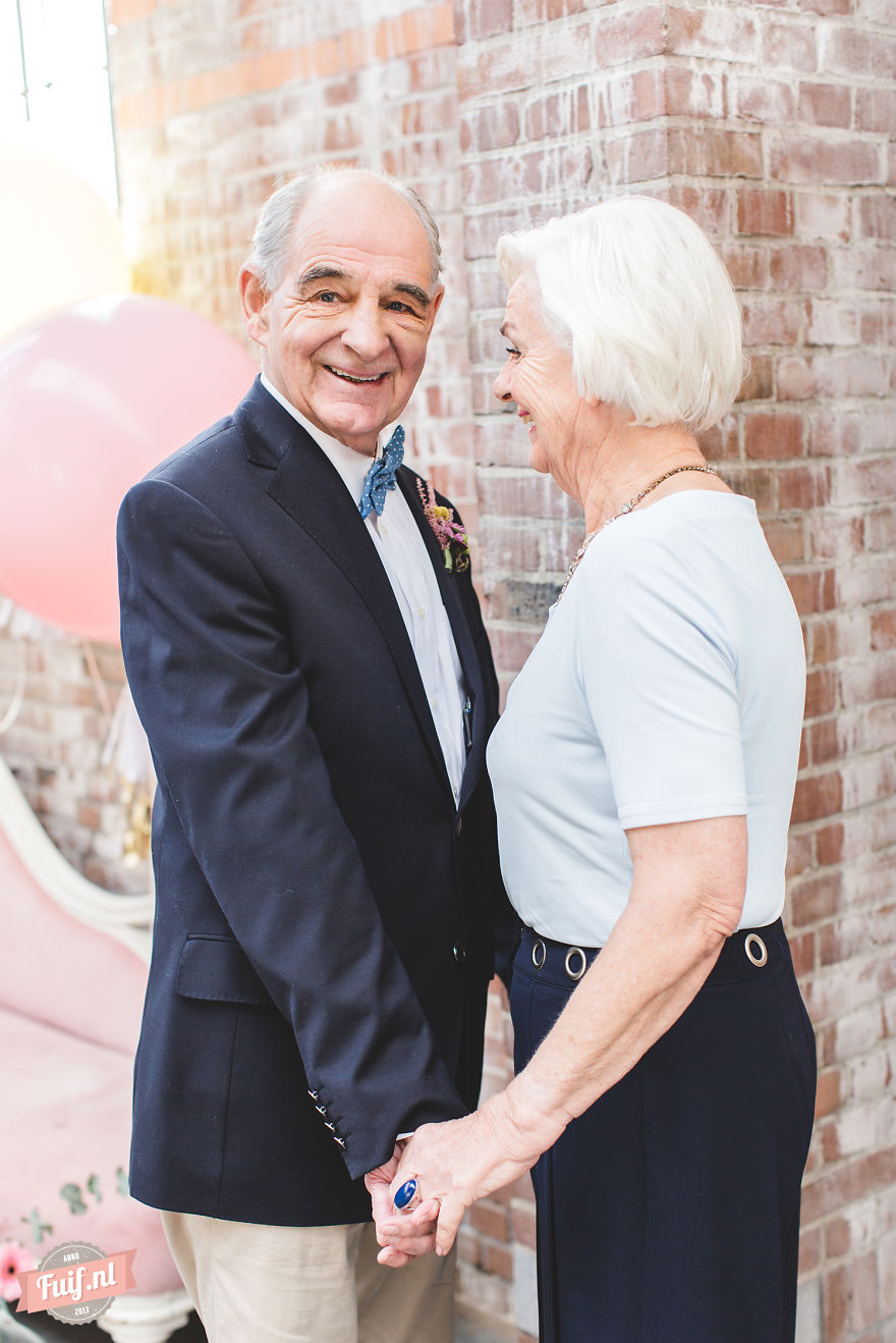 weve-got-proof-55-years-of-marriage-and-still-in-love-its-possible-3__880.jpg
