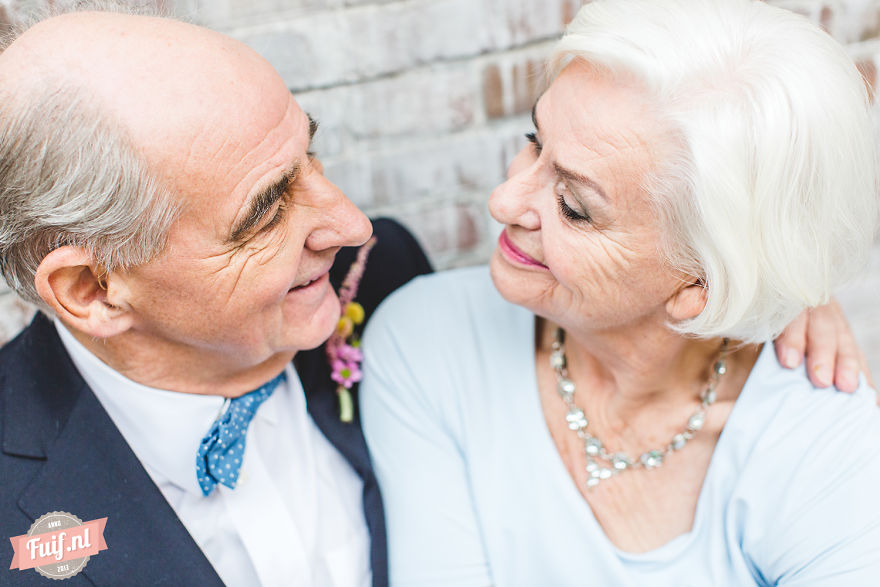 weve-got-proof-55-years-of-marriage-and-still-in-love-its-possible-7__880.jpg
