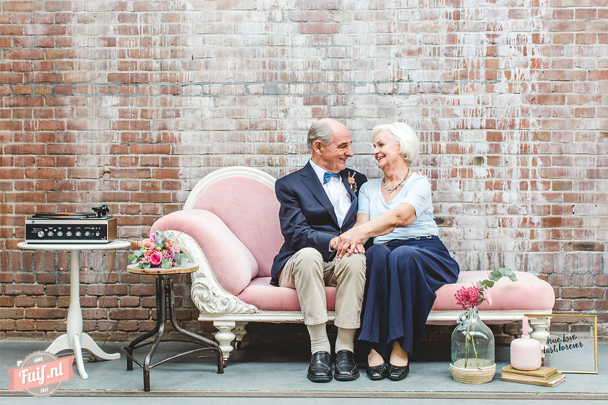 weve-got-proof-55-years-of-marriage-and-still-in-love-its-possible-8__880.jpg