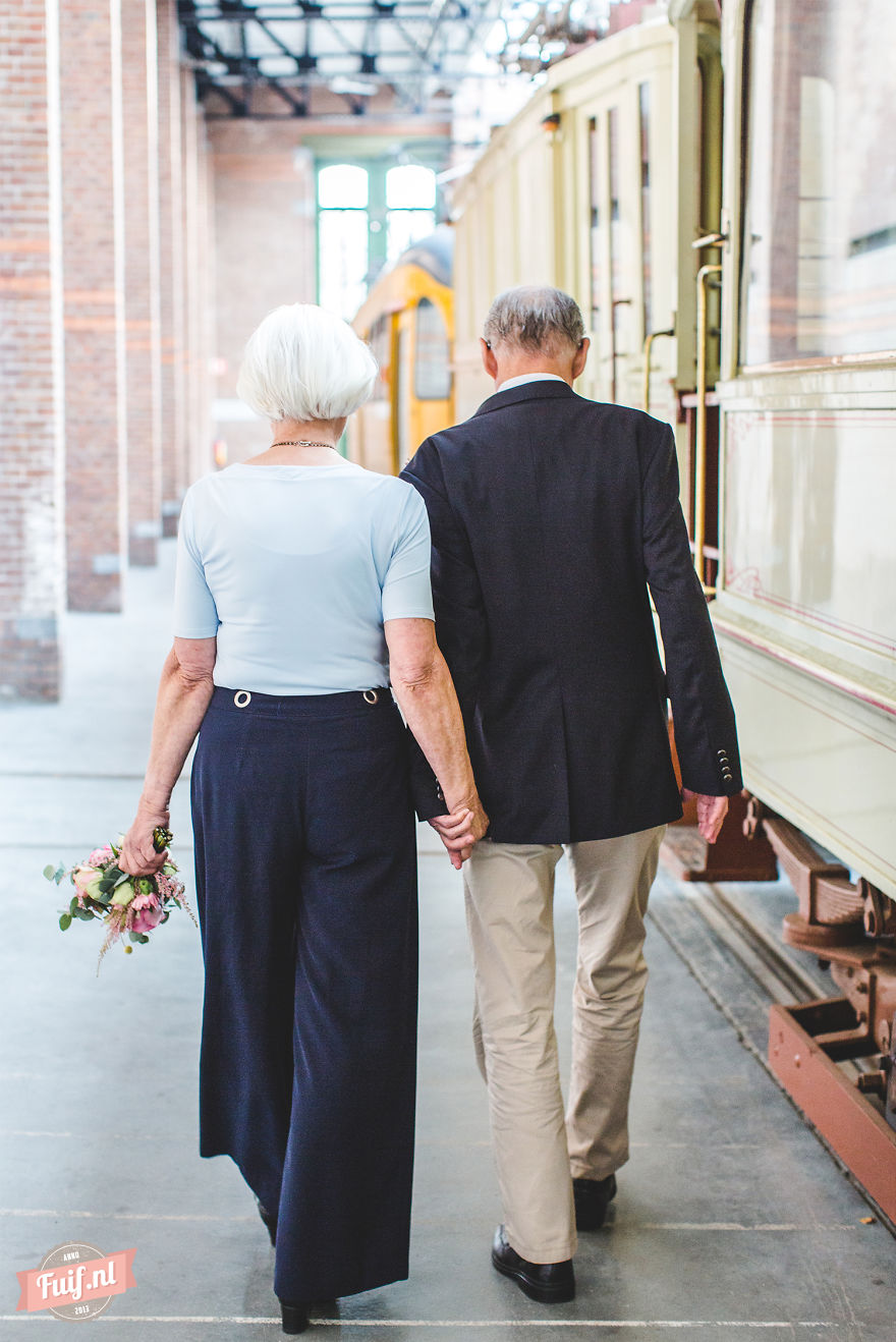weve-got-proof-55-years-of-marriage-and-still-in-love-its-possible-10__880.jpg