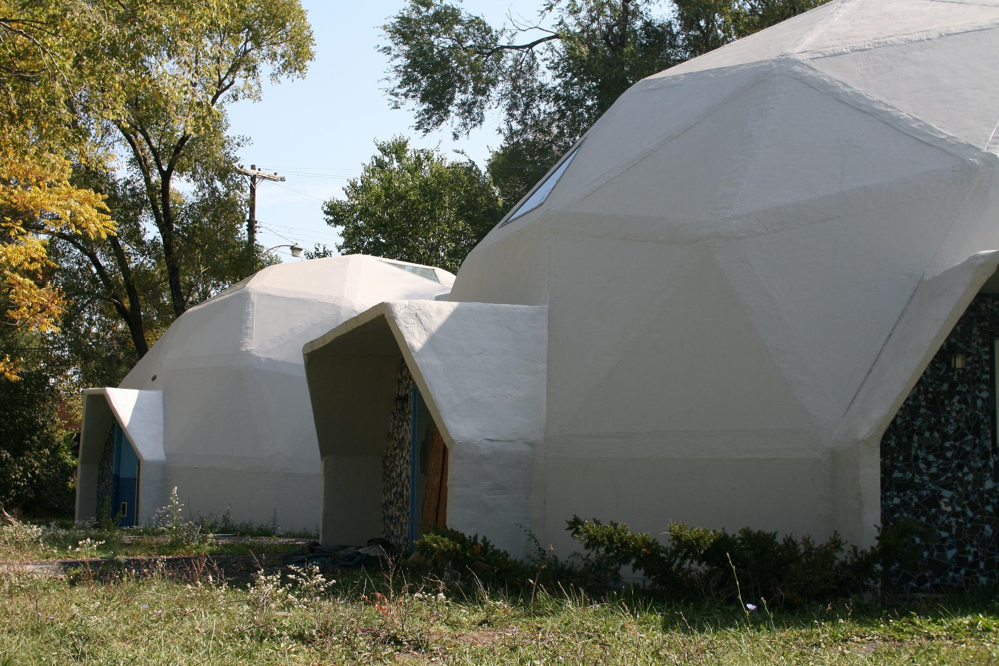 detroit-dome-house1