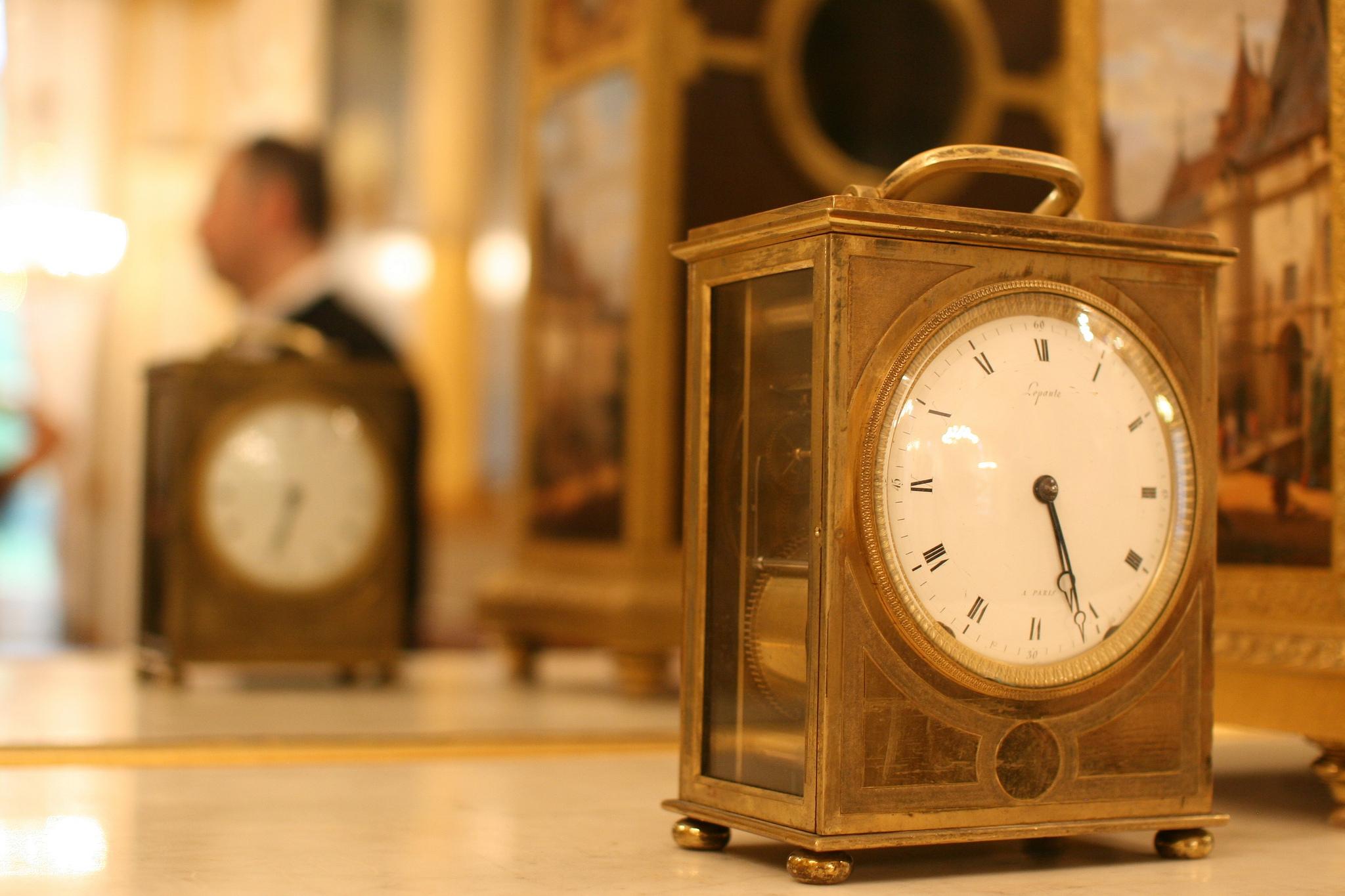 murat-horloge2