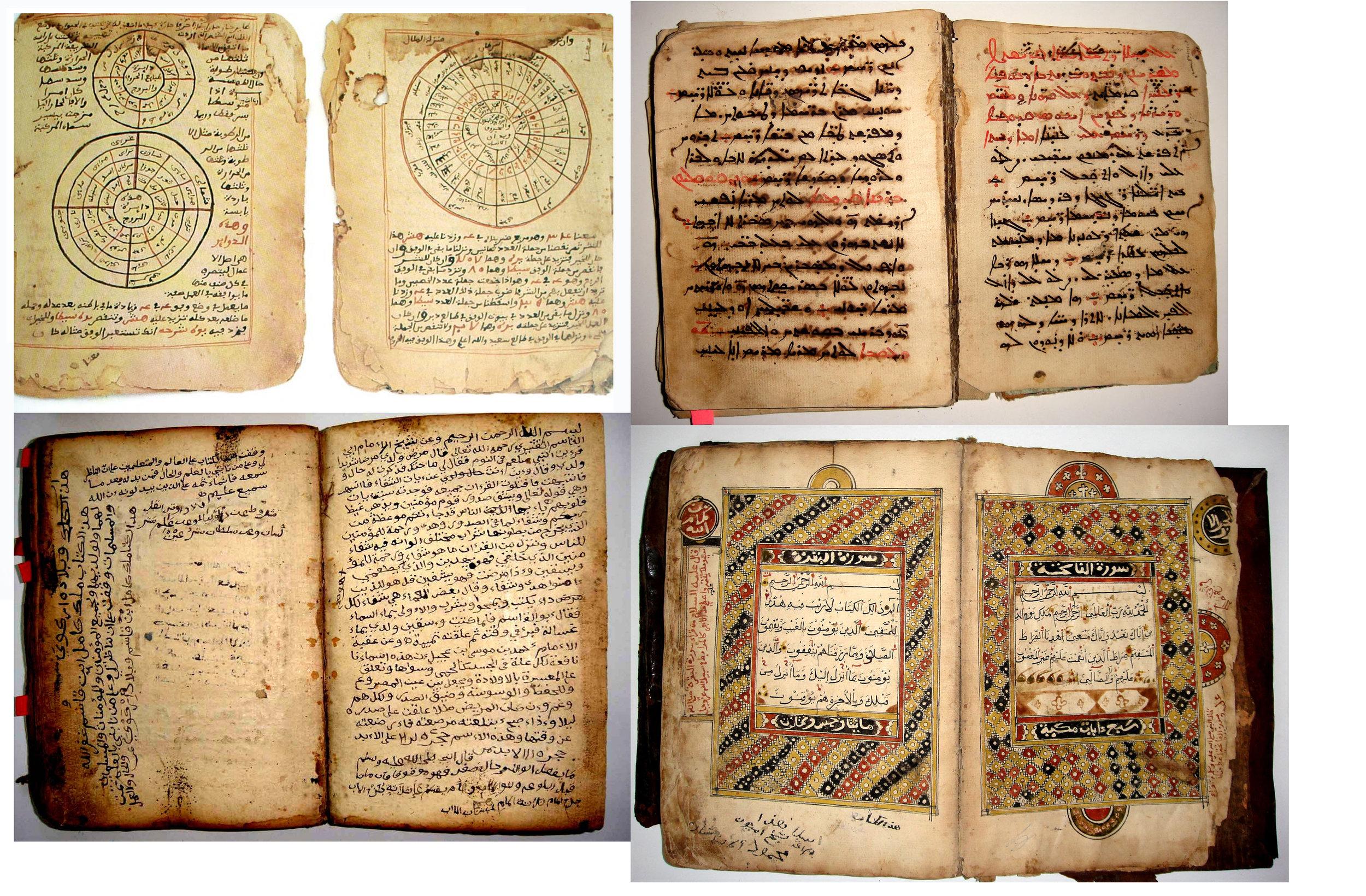 2 blog ancient manuscripts.jpg