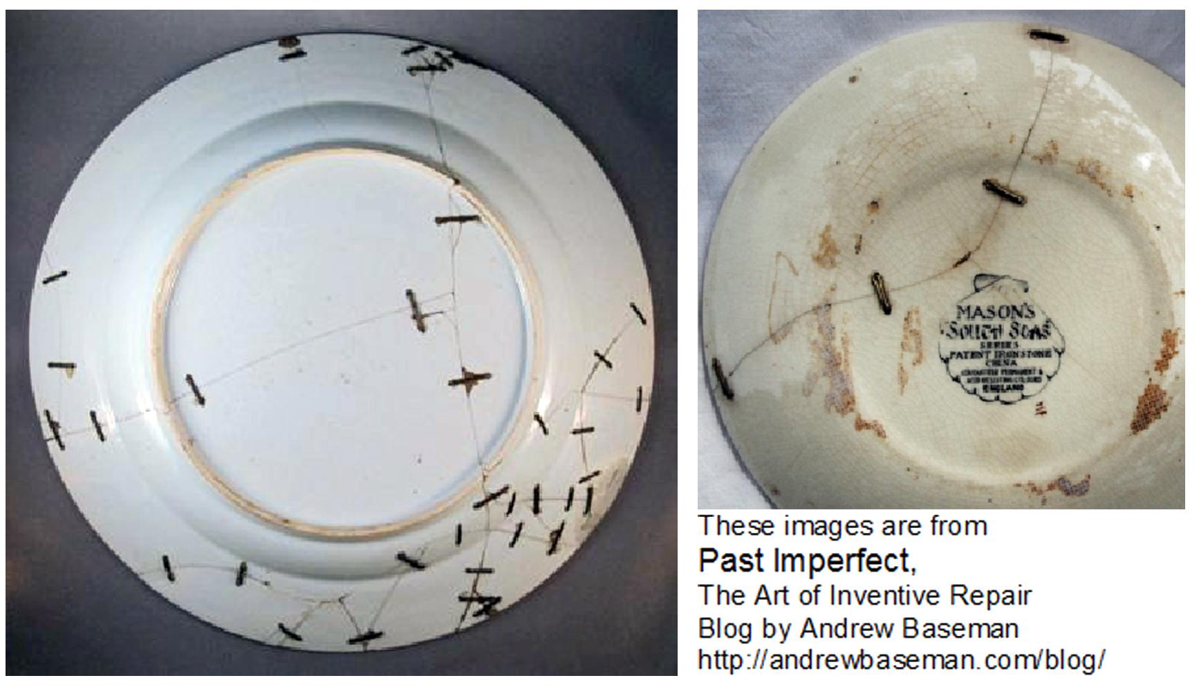 broken plates.jpg