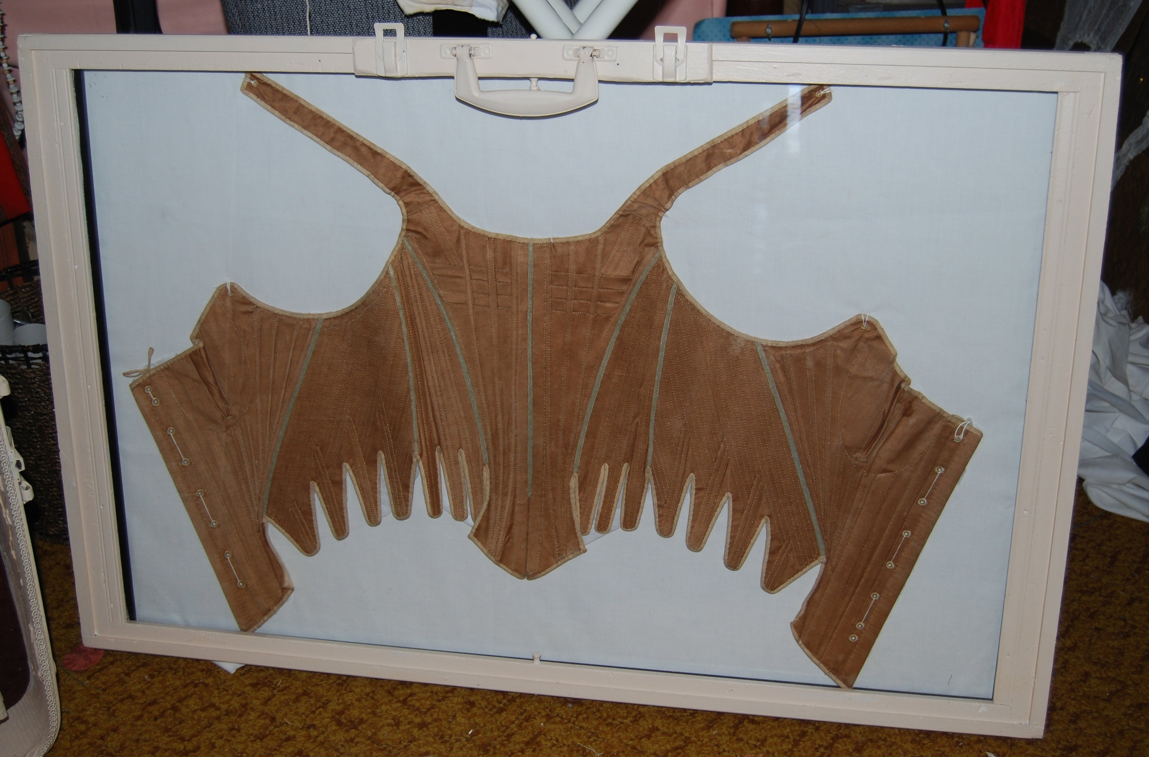 22 corset fr. museum collection - Copy.jpg
