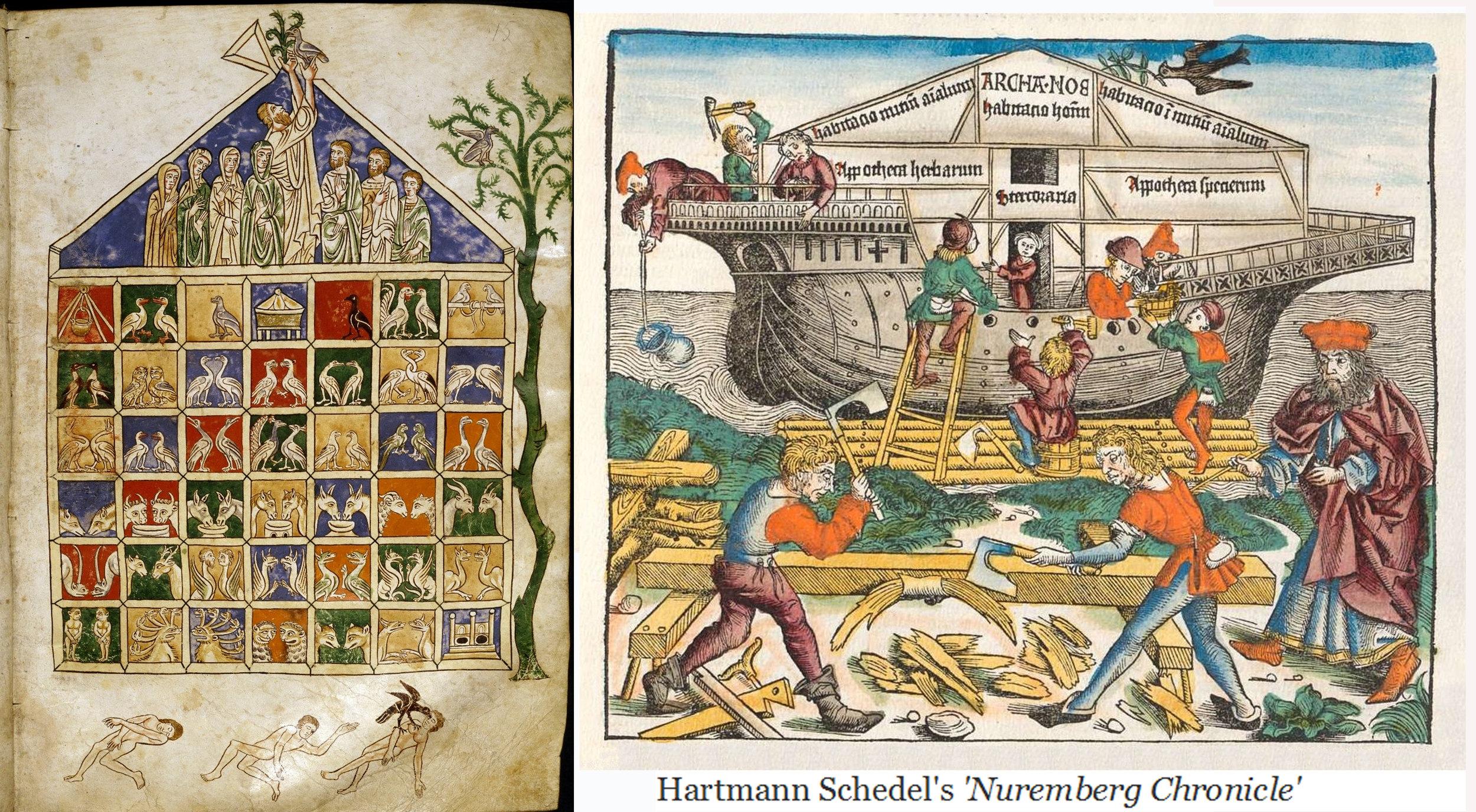 2 noah's ark.jpg