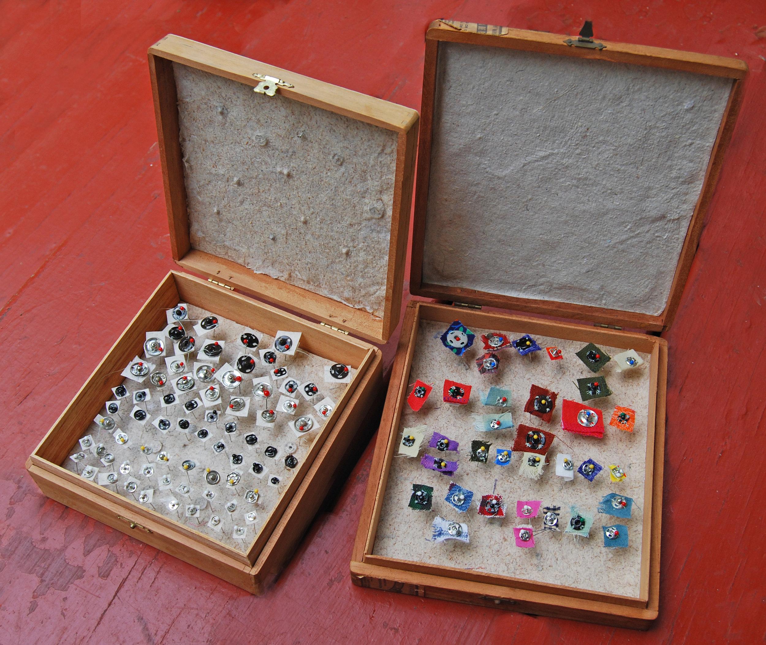 Schmidt boxes.jpg
