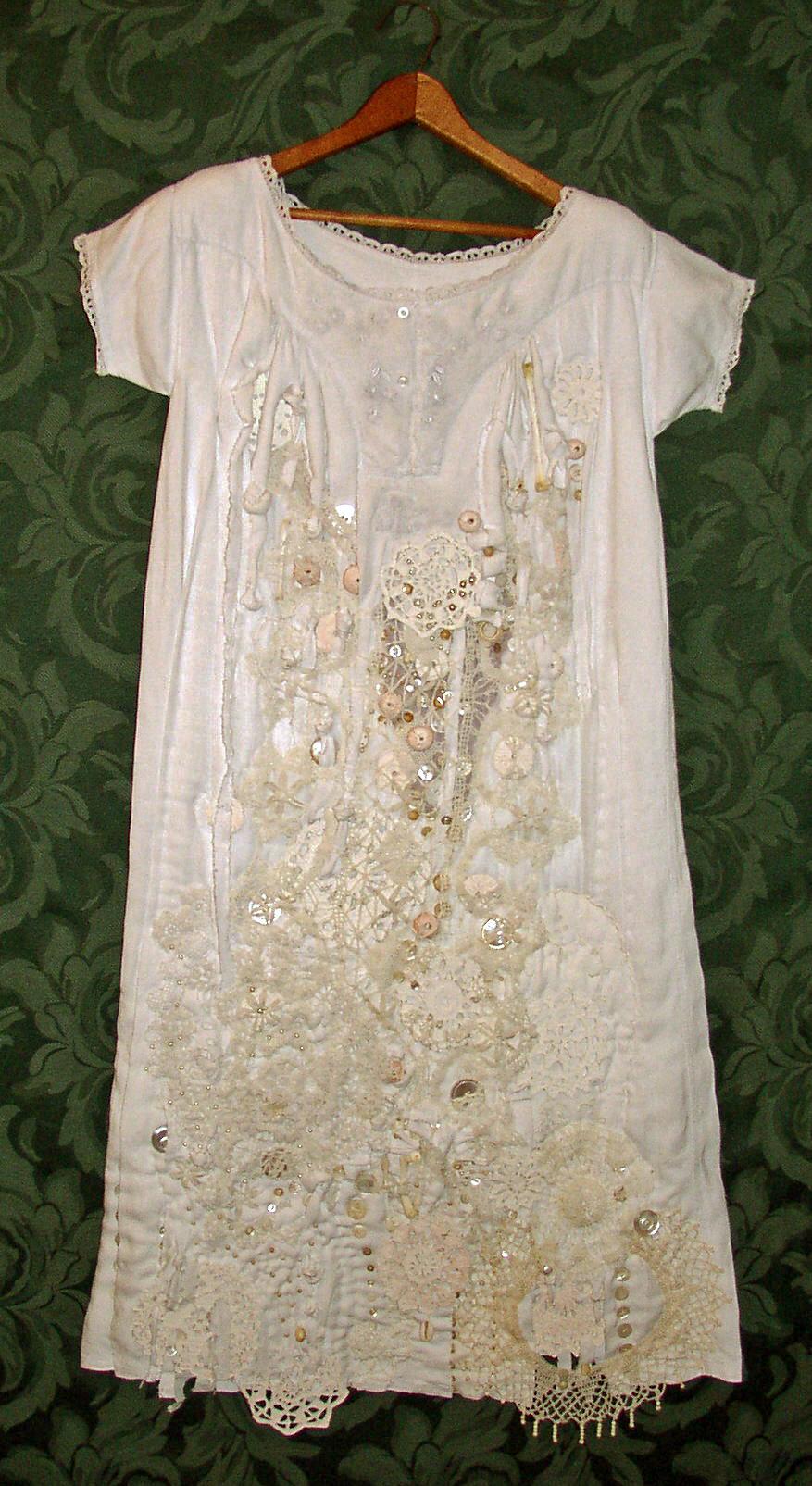 Dress for ElizabethBarber.jpg