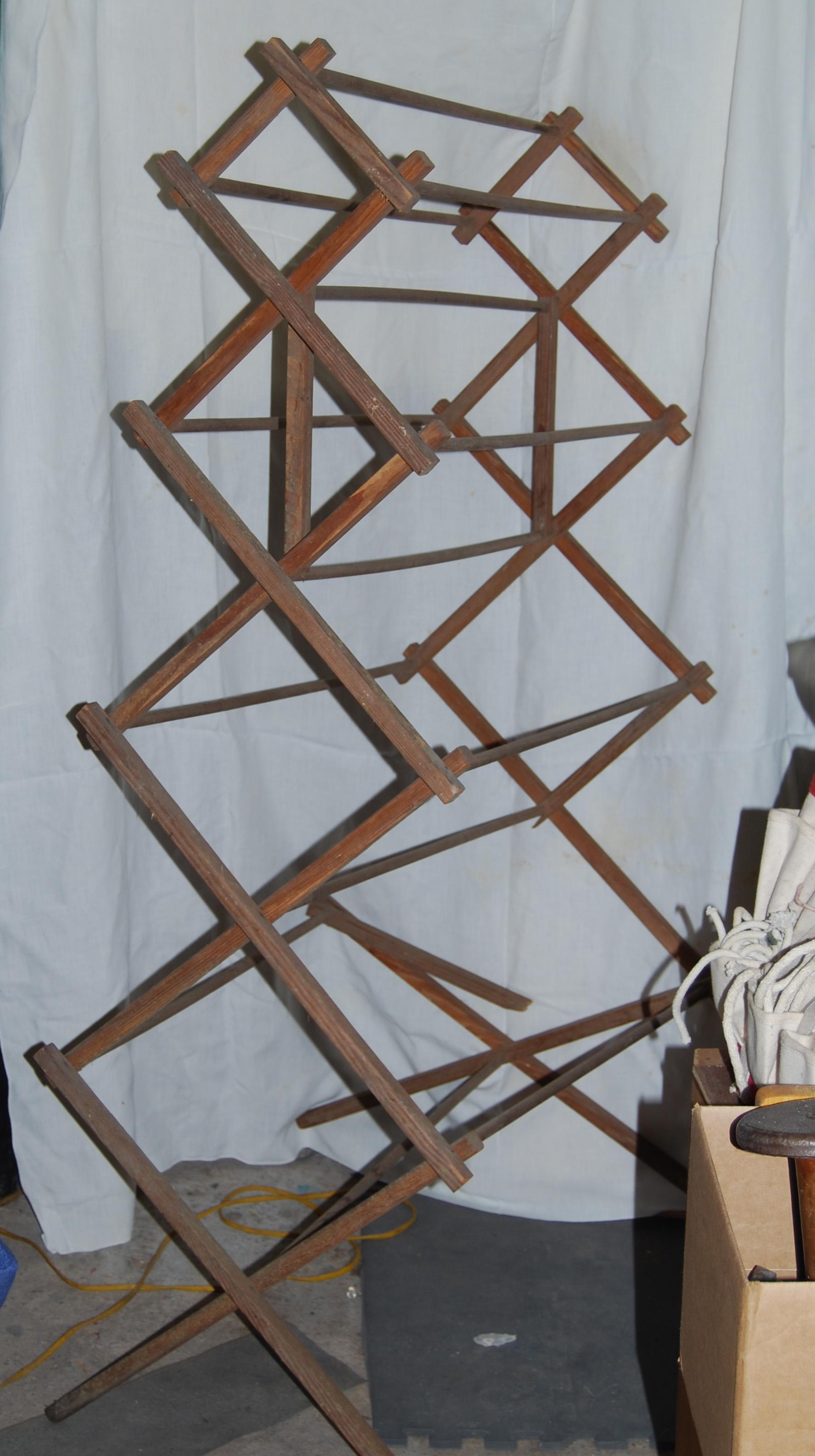 a32b drying rack.JPG