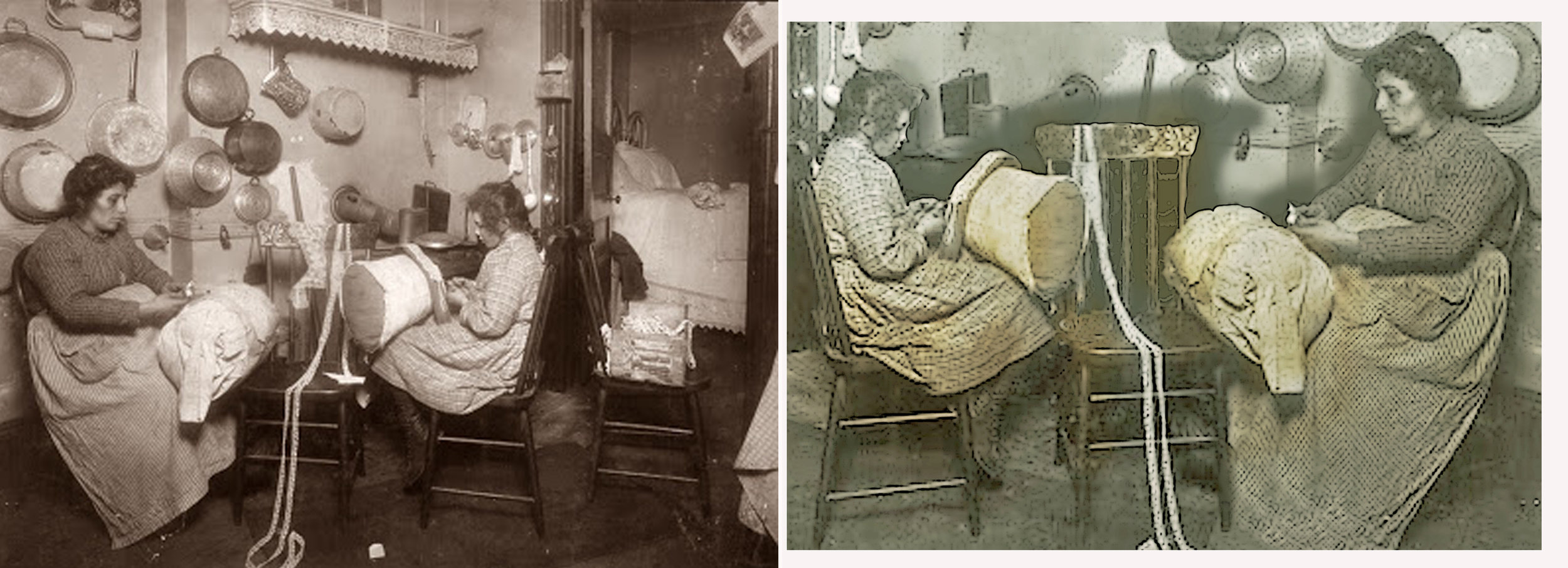 2 lace makers (2).jpg