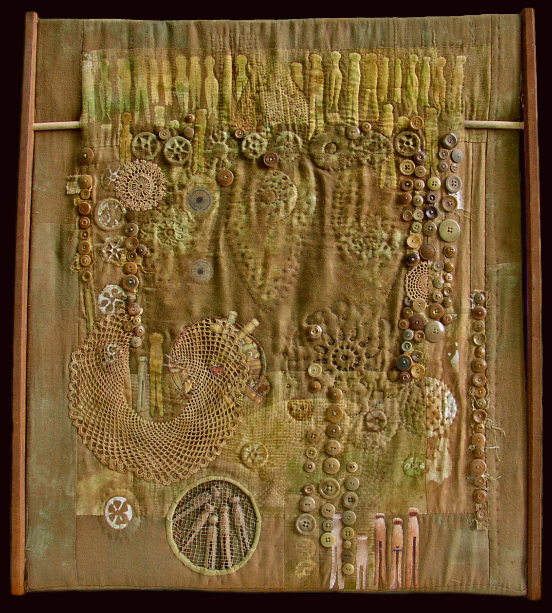 11 Evidence of TextileProduction #1.jpg