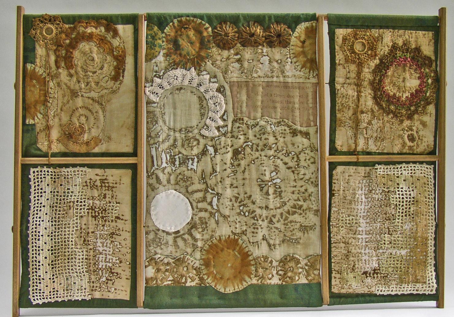 9Savona- Evidence of Textile Production #2.jpg