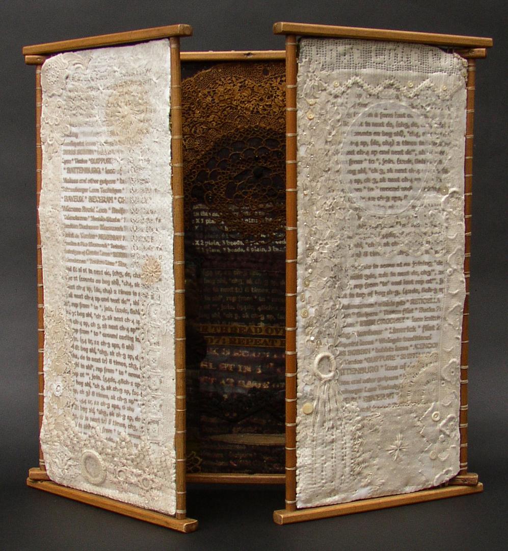 3 Ancient Text #2 jpg.jpg