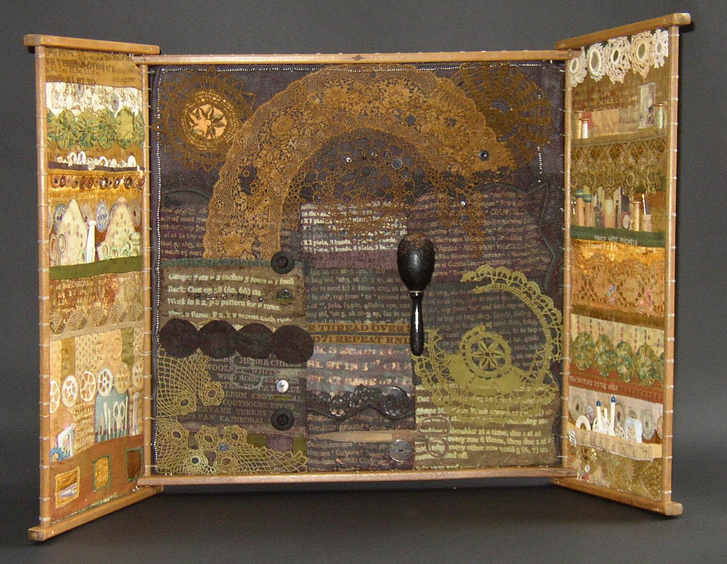 4 Ancient Text #2 open.jpg