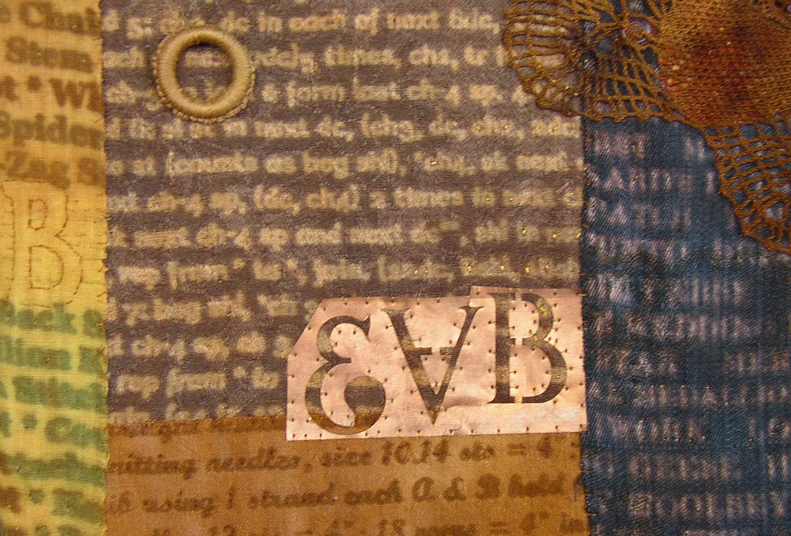 DA Ancient Text 3 DETAIL a.jpg