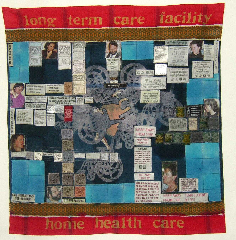 12.Illness Campaign -Medical Battle #3.JPG