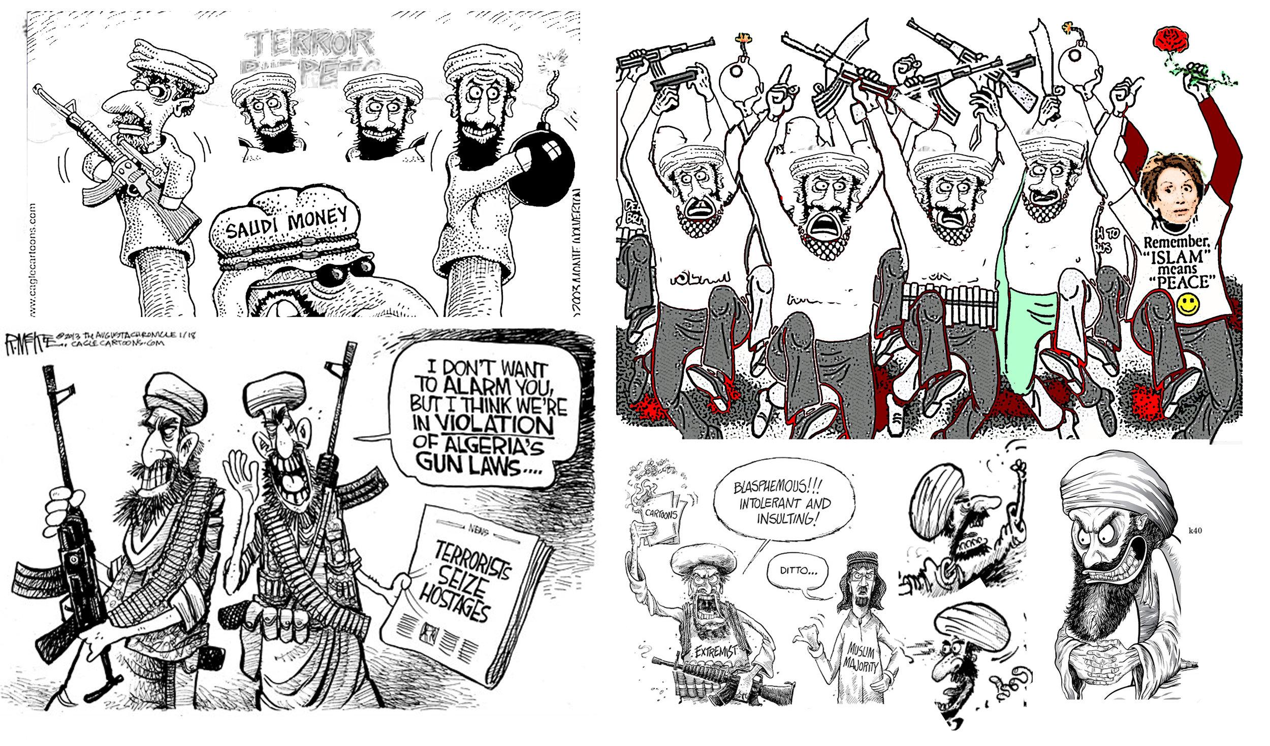 blog muslim.jpg