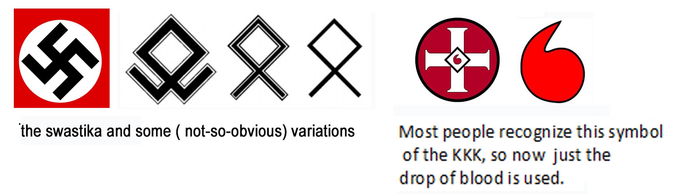 hate symbols blog 2.jpg