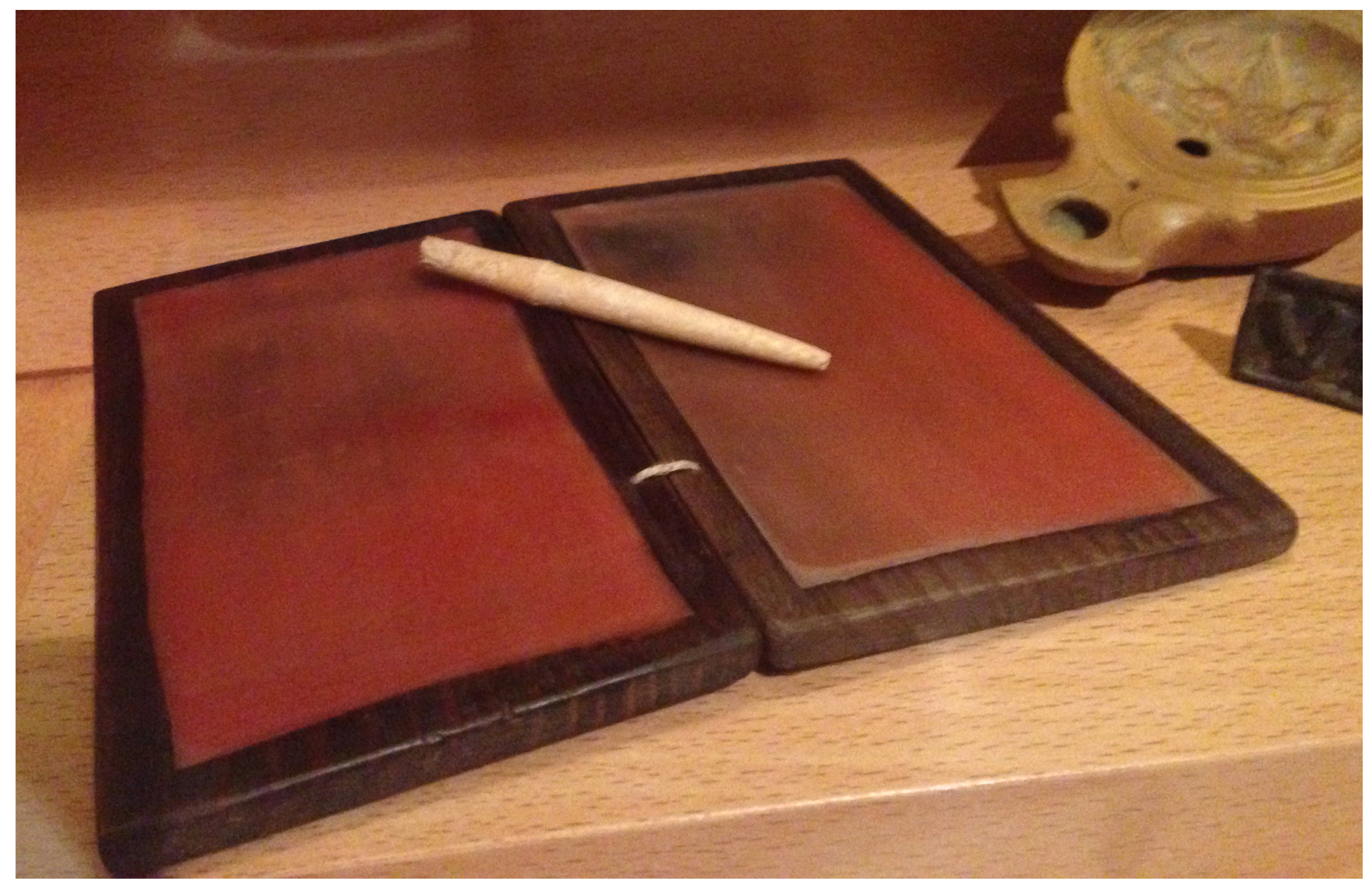 5wax tablet images blog.jpg