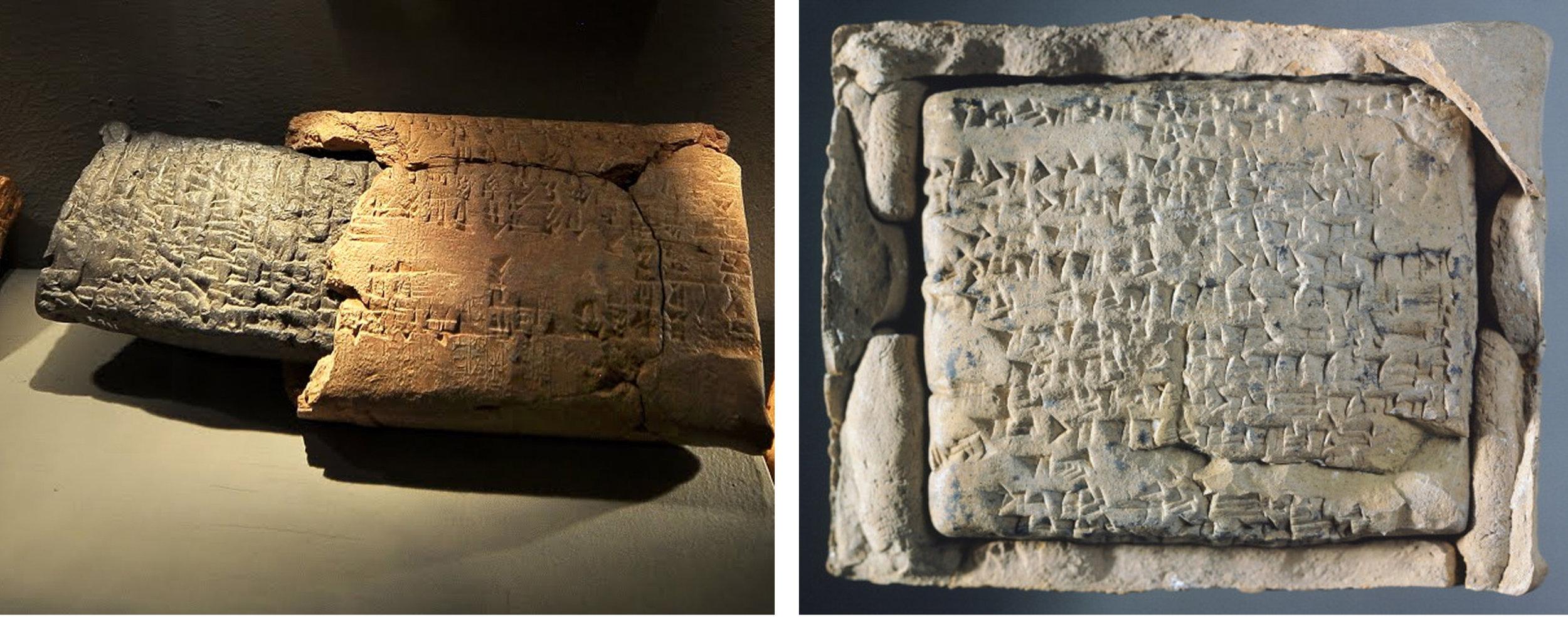 3 cuneiform tablets blog 3.jpg