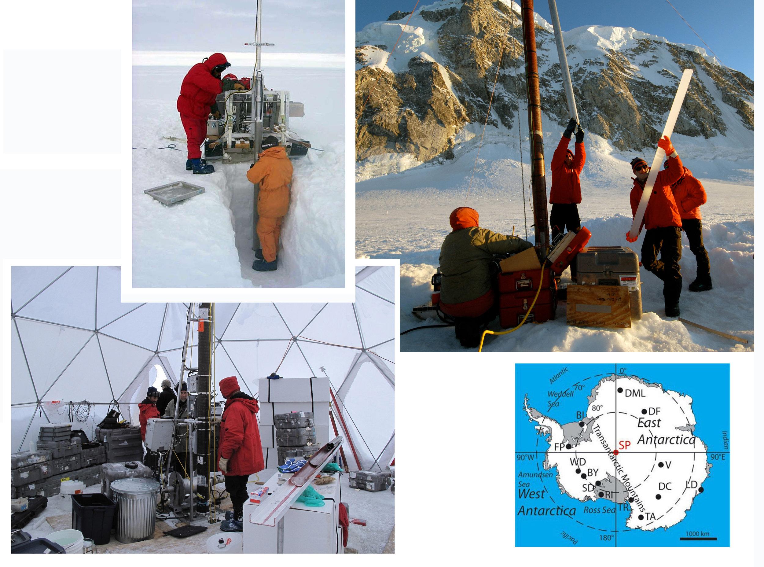 ice cores.jpg