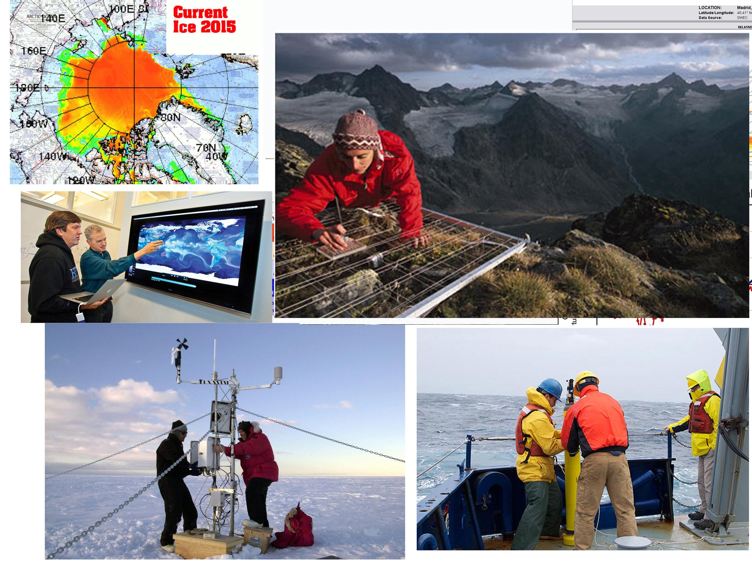climate testb.jpg