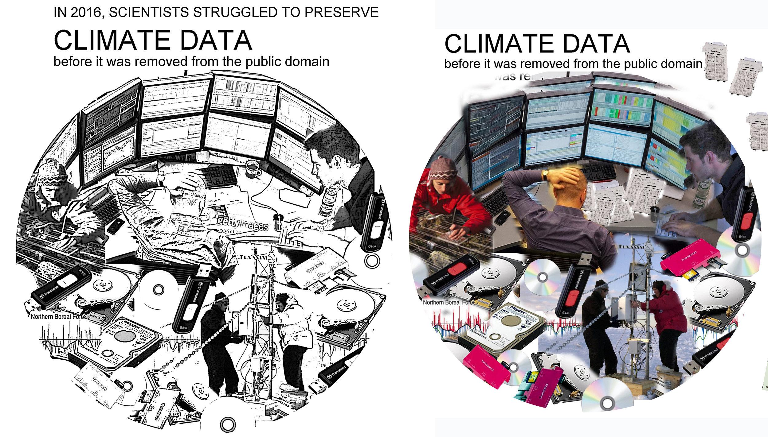 climate data sq B&W combination.jpg