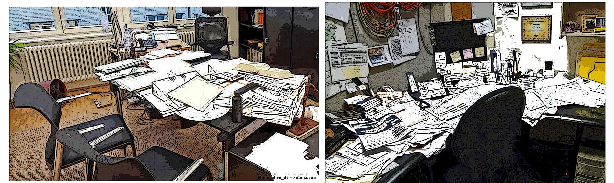 messy bb.jpg