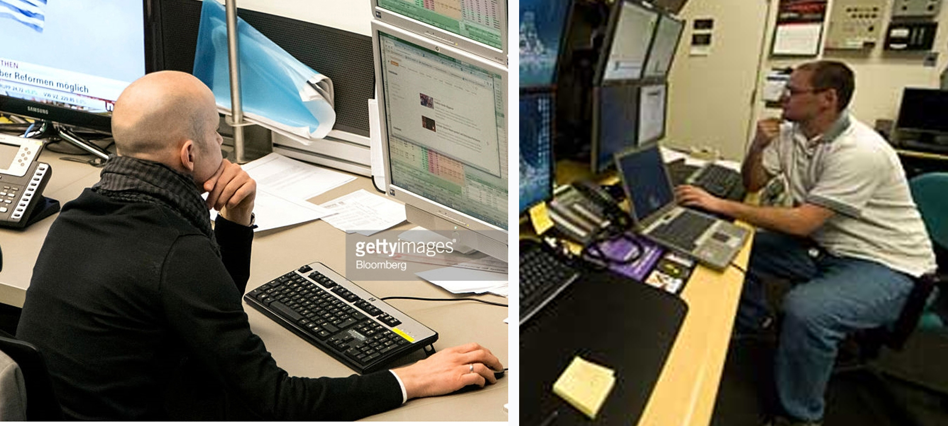 computer monitors 2 other.jpg