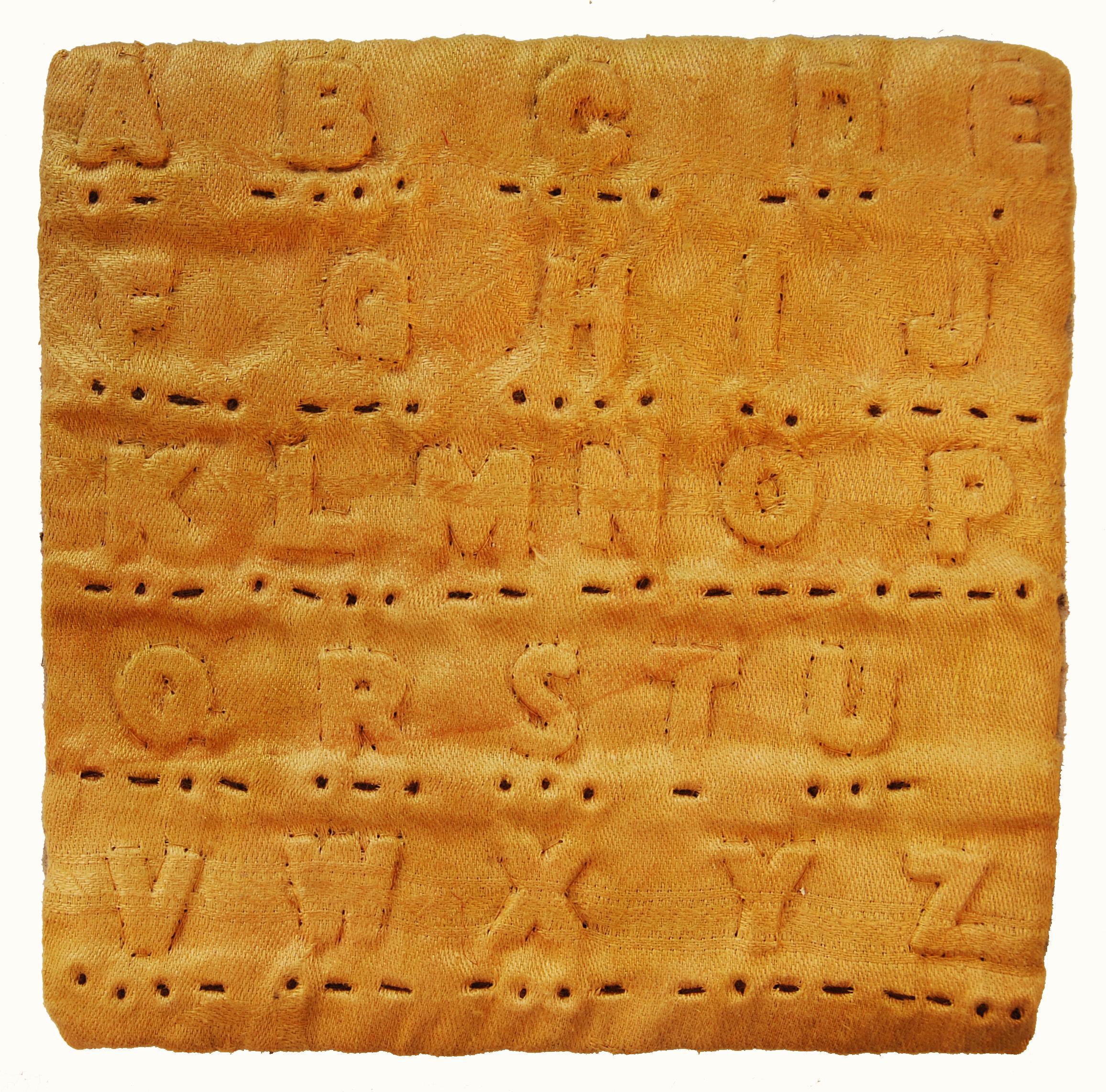 braille sq 1.jpg