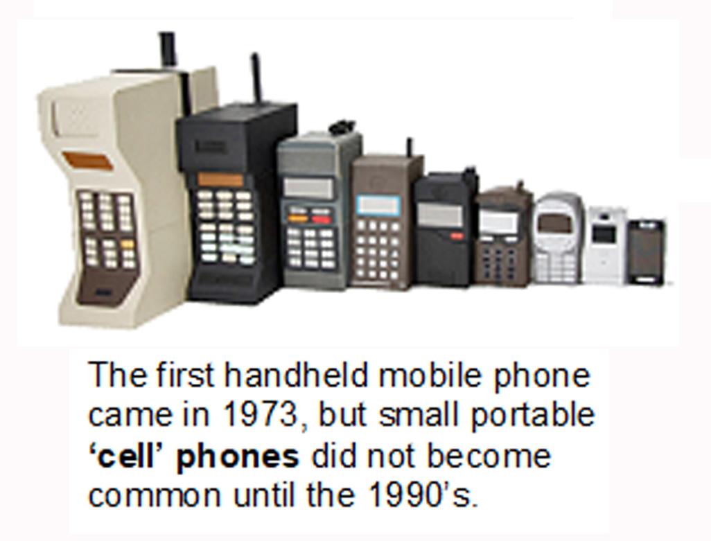 phones cell.jpg