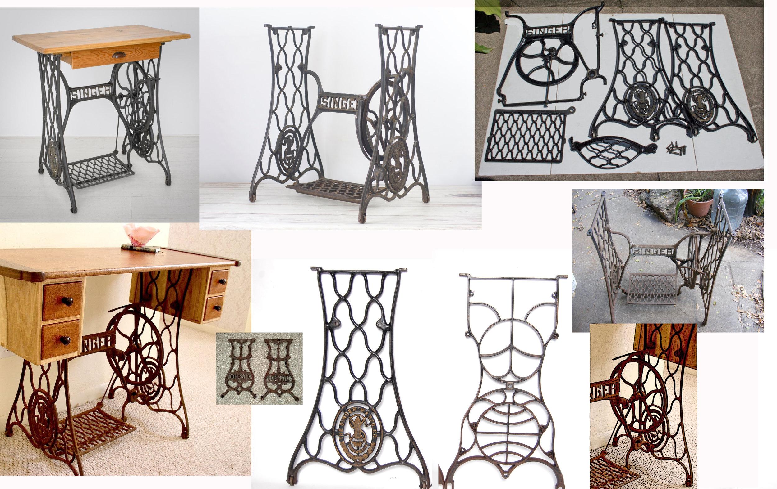 sewing machine legs.jpg