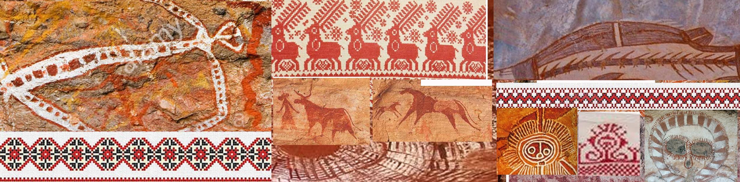 IMG_8711 patterns blog.jpg
