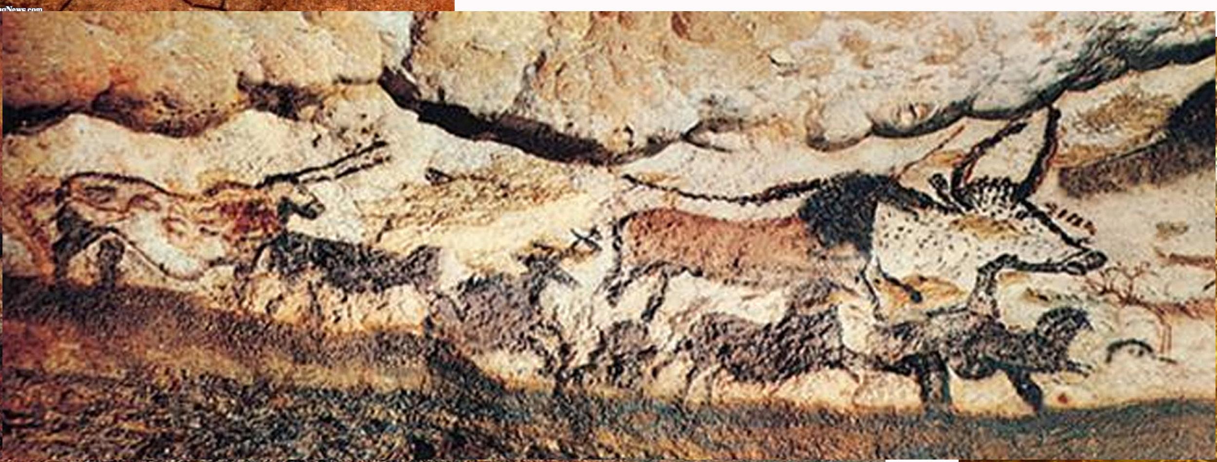 1 blog animal herd.jpg
