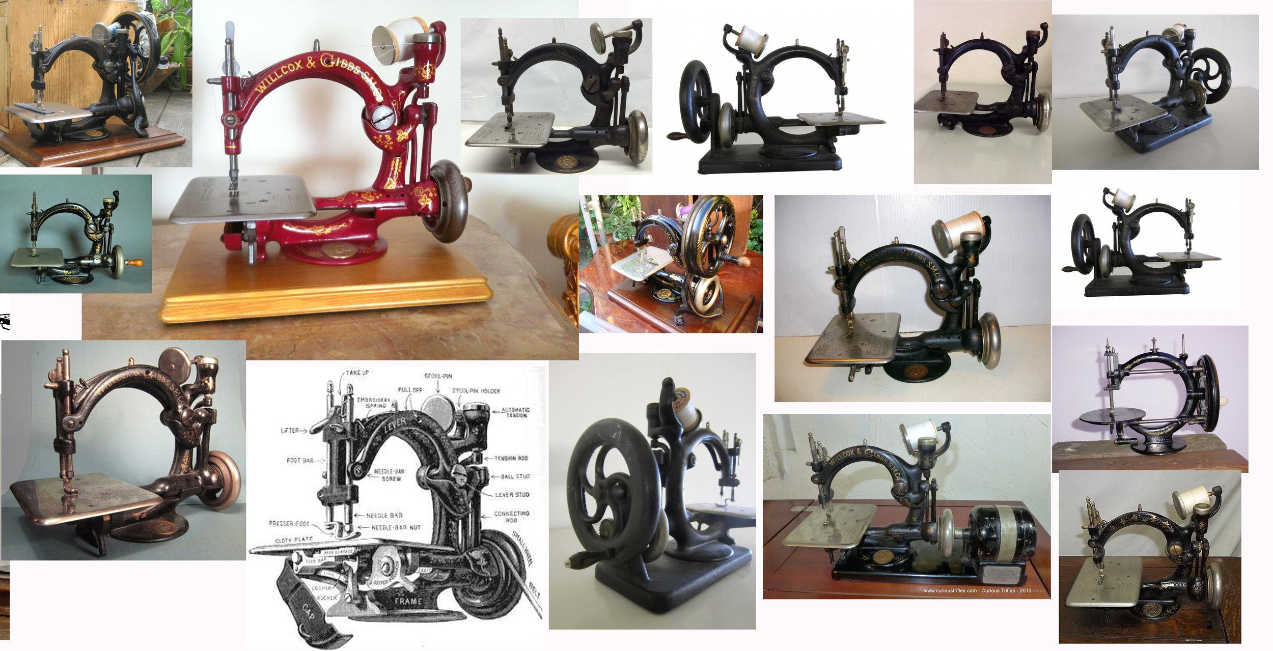 1 d blog 3 sew machines Wilcox and Gibbs.jpg