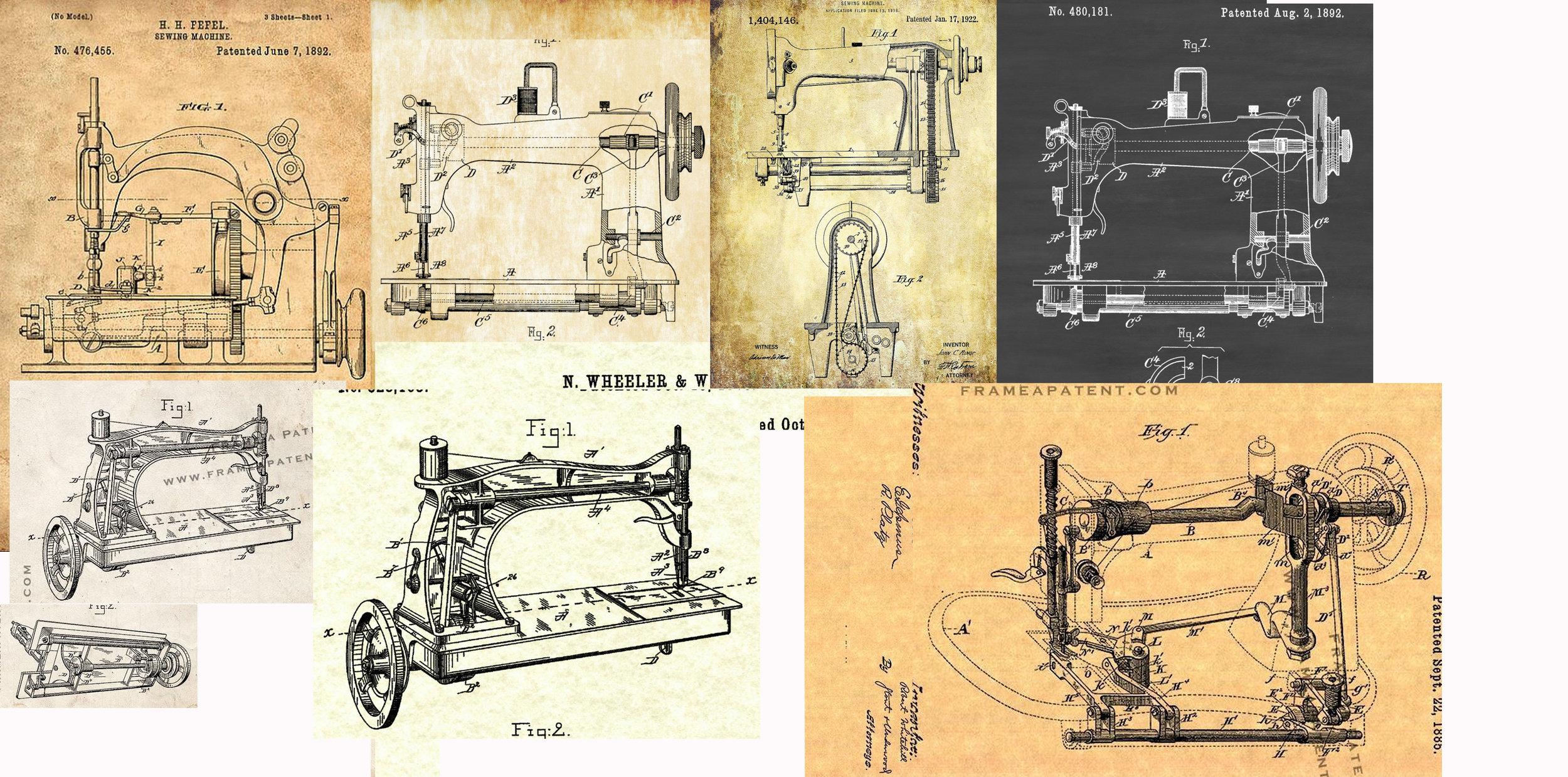 inner sewing machines 3.jpg