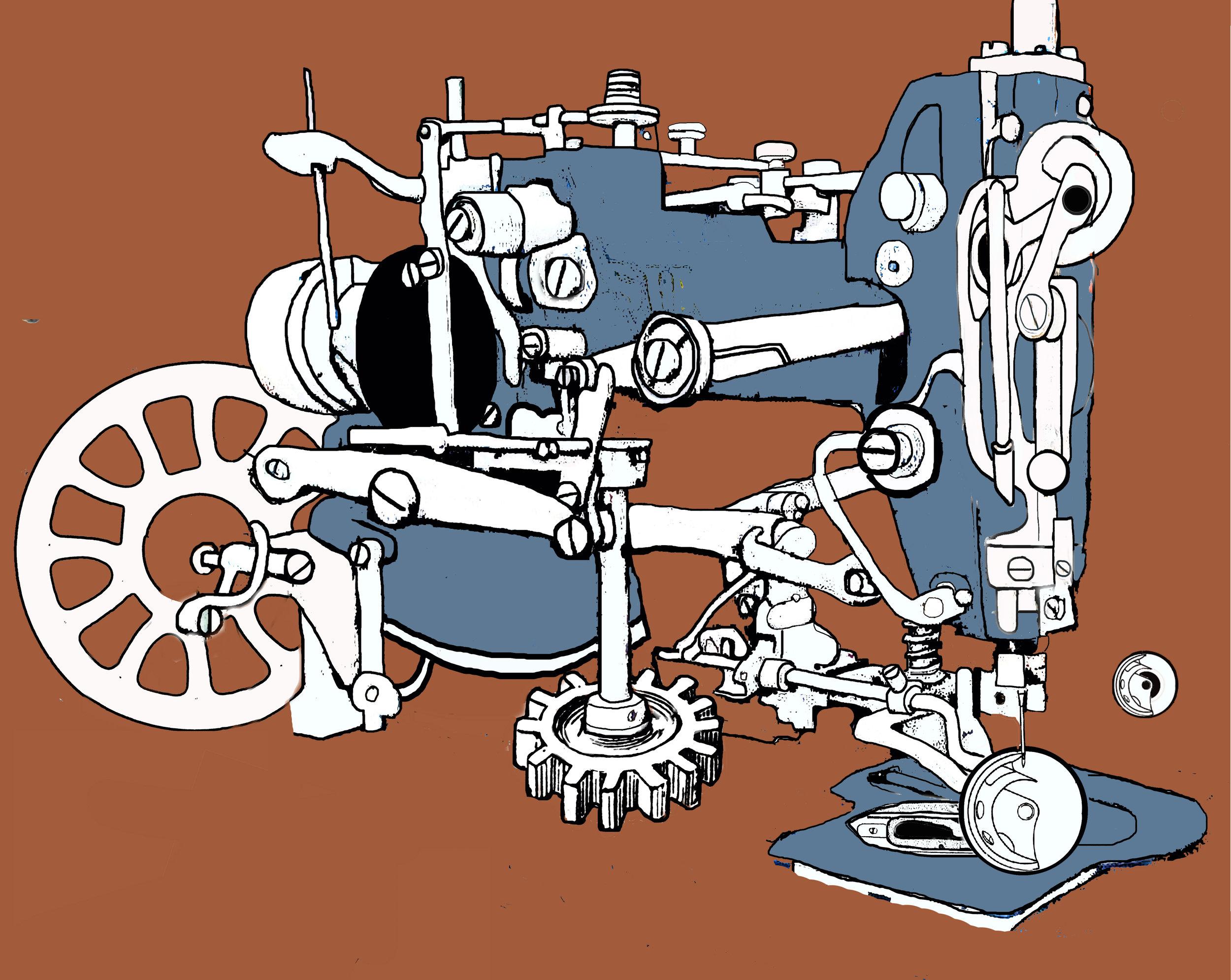 4 BUTTON MACHINE color.jpg