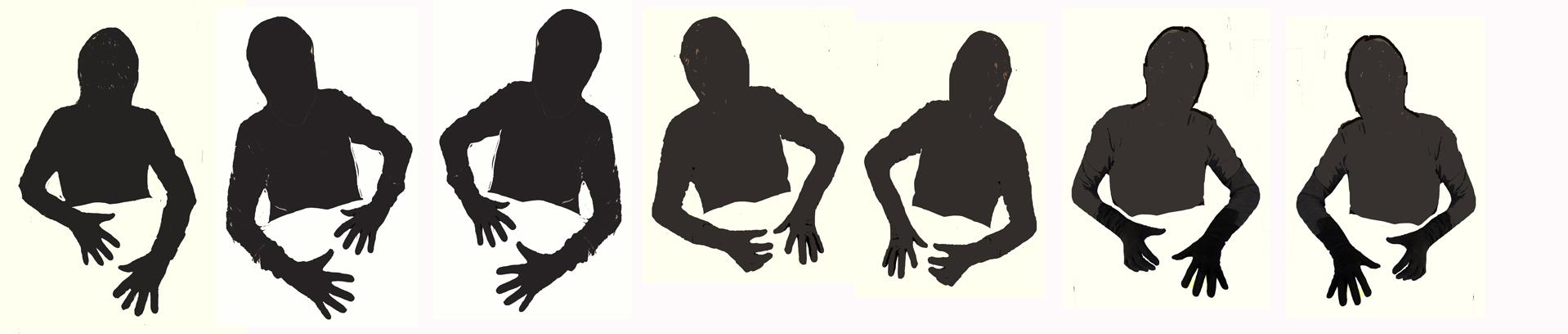 HAND outlinesb.jpg