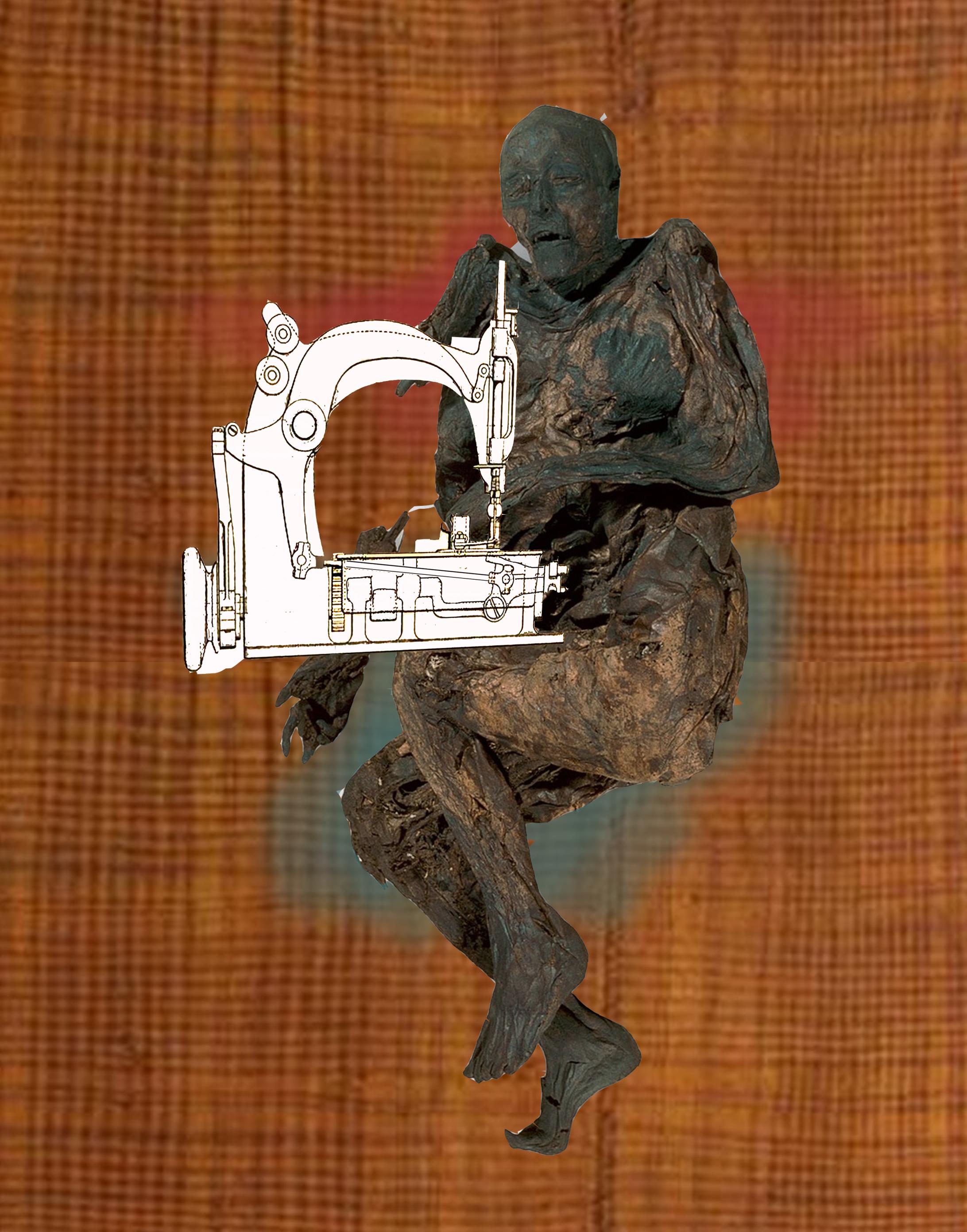Huldremose woman sewing.jpg