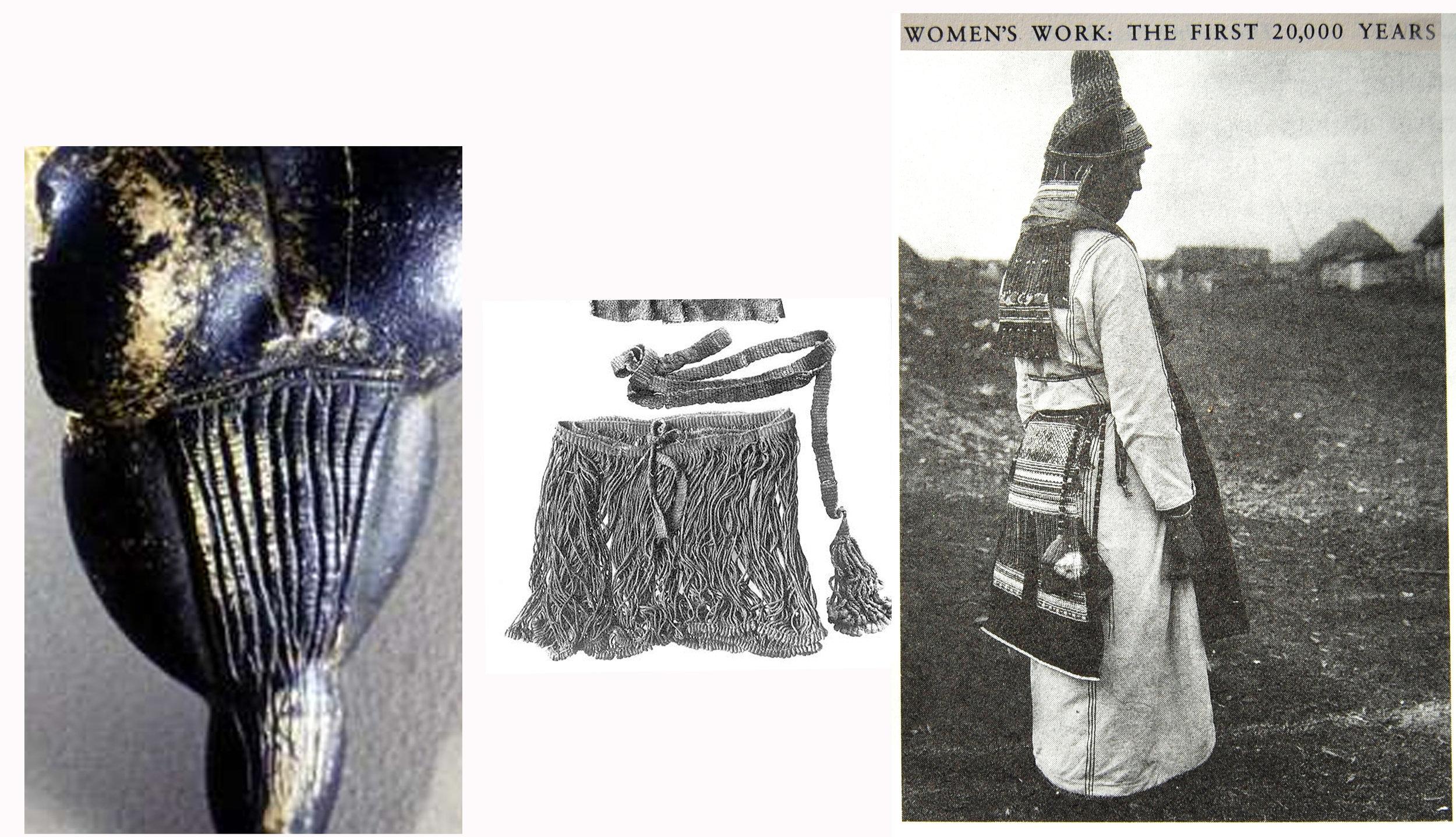 string skirts blogb.jpg