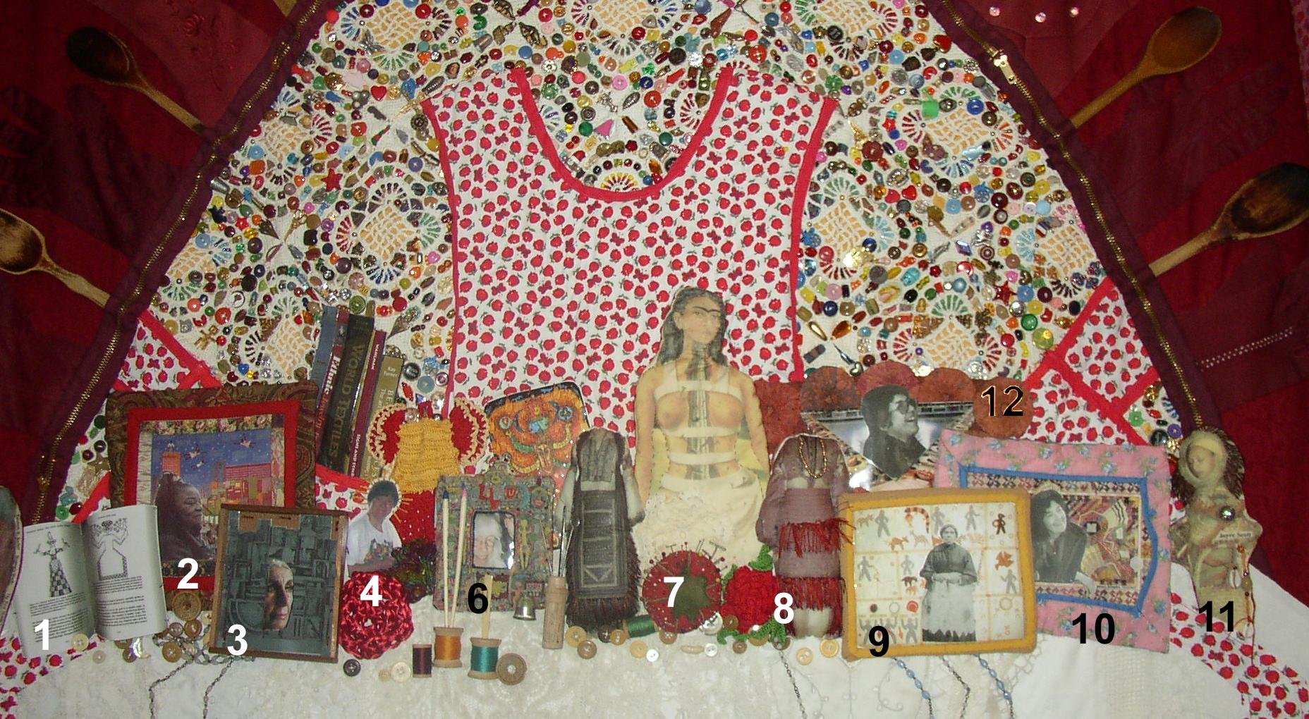 altar detail crop numbers.jpg