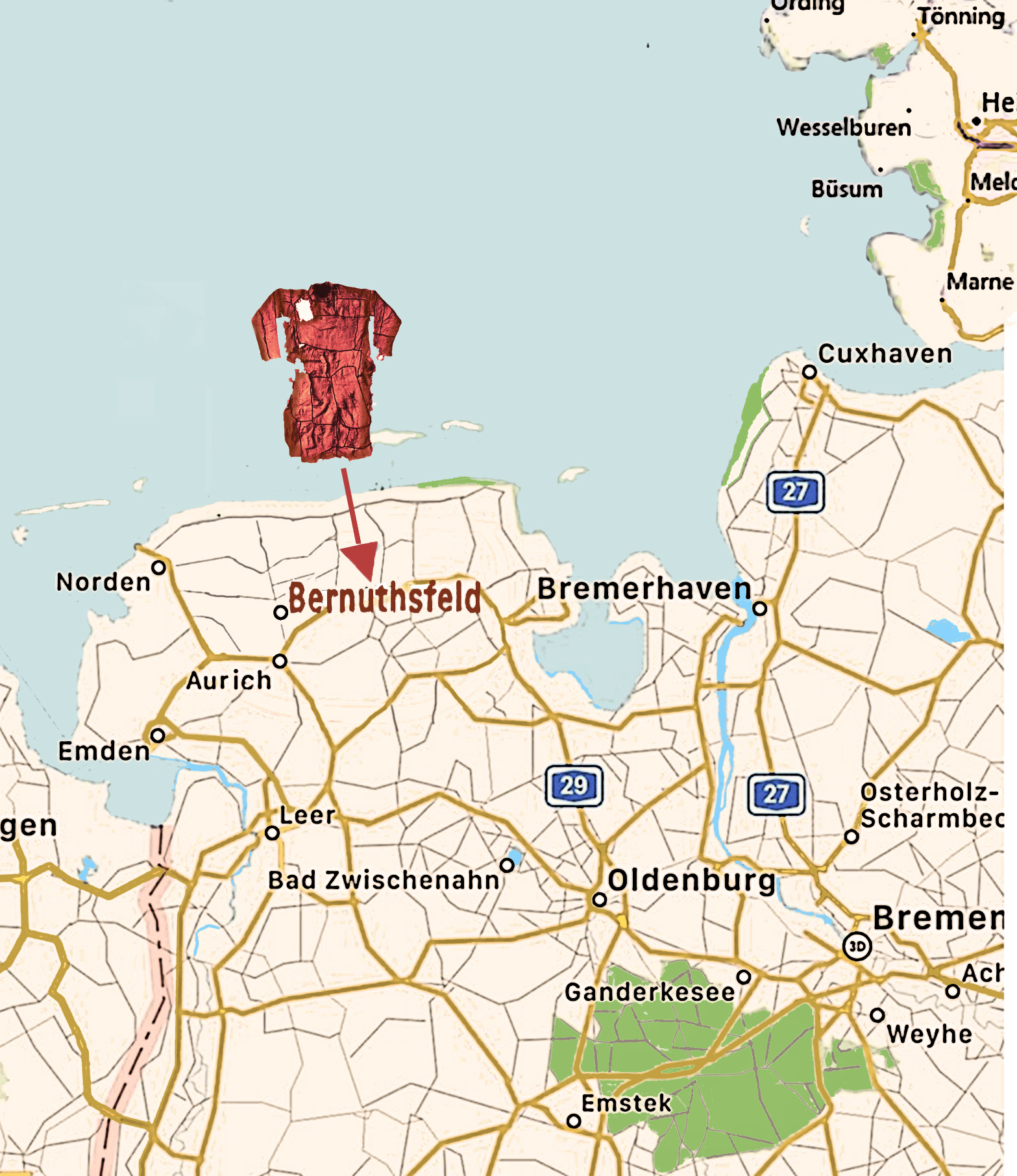 bernuthsfeld map best to print.jpg