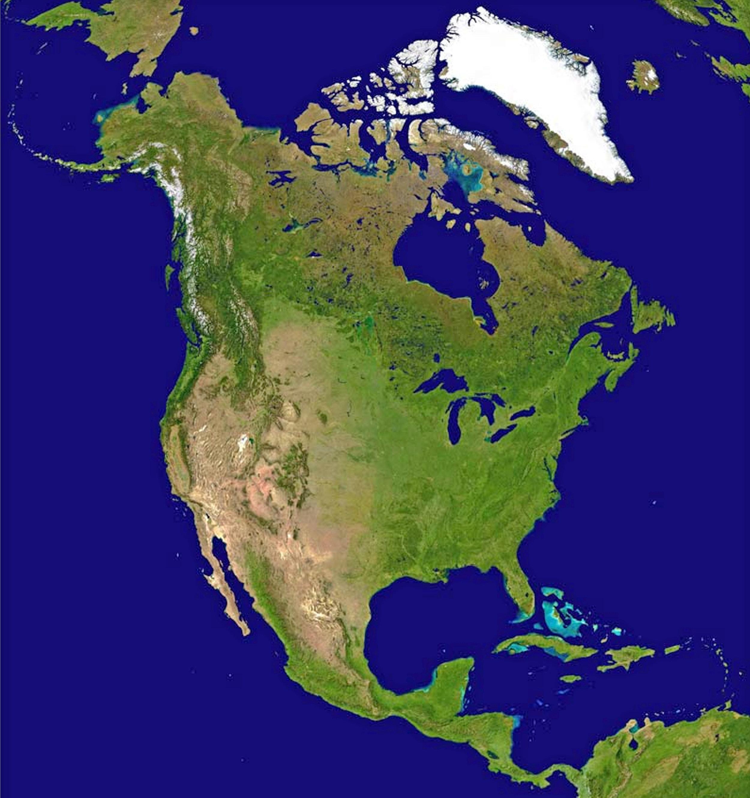 1 N American continent best.jpg