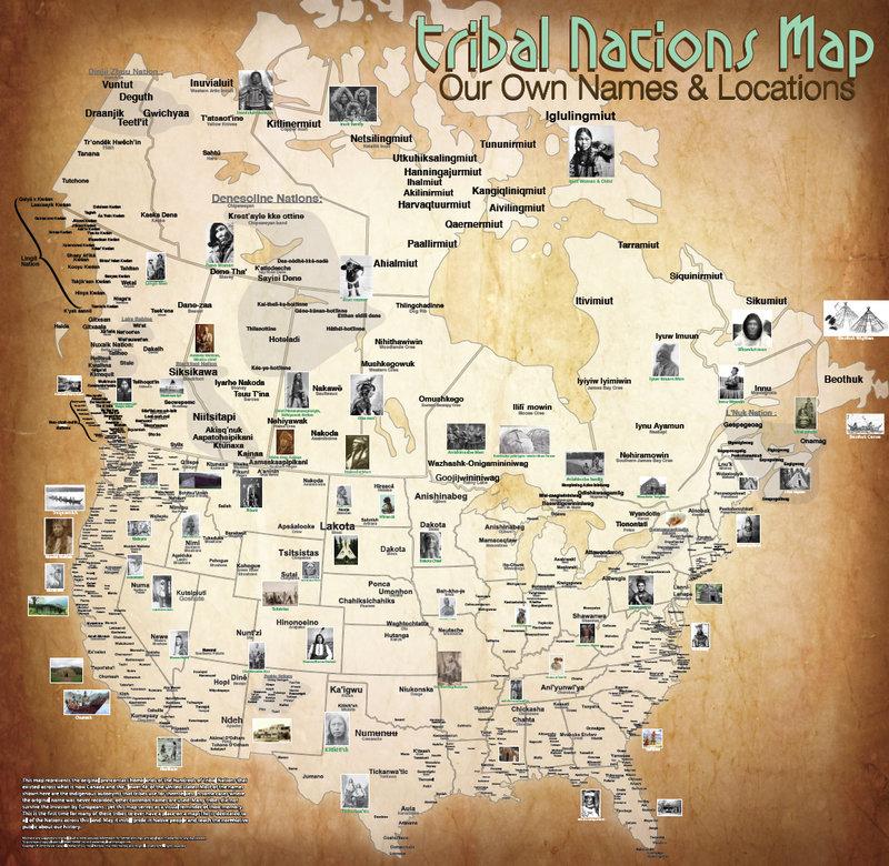 7 tribal_nation_map_custom-973eefab3541e8d2c23056100549ac543e59beee-s800-c85.jpg