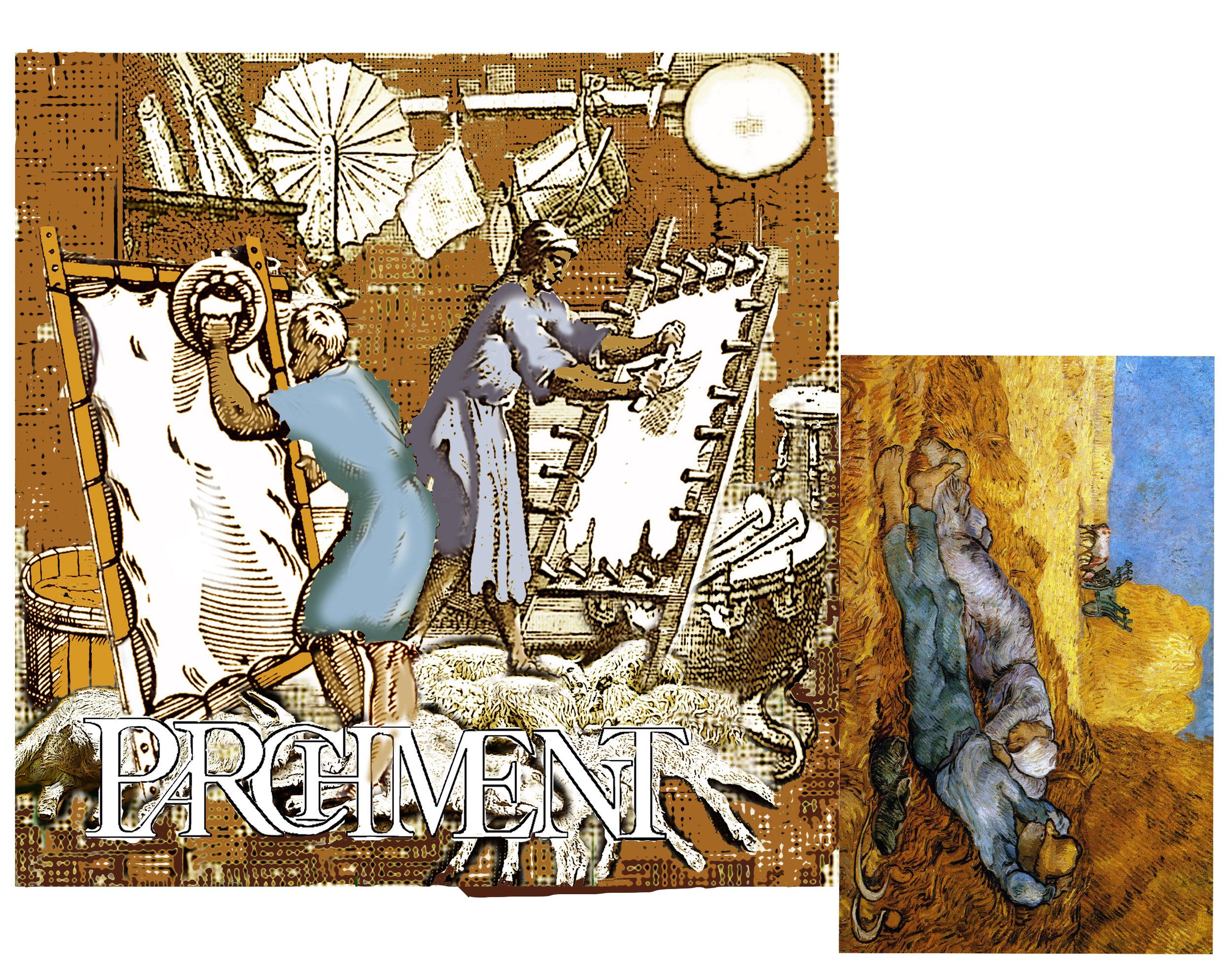 parchment colors.jpg