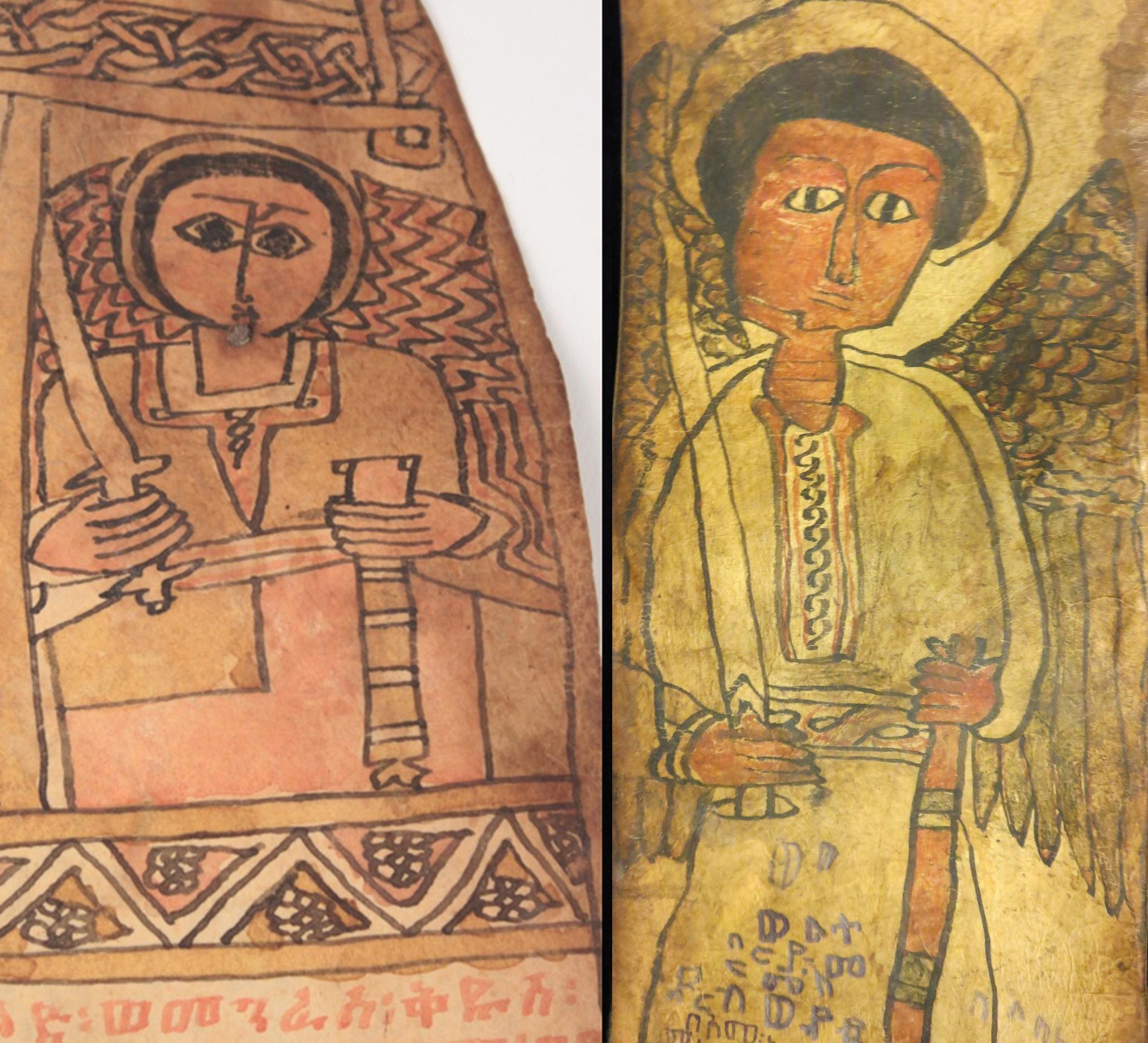 6 blog angels 2.jpg